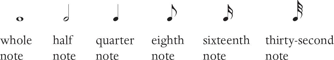 The Enjoyment Of Music 12e Shorter
